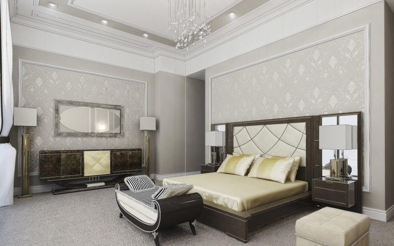 12 bed Property For Sale in La Zagaleta, Costa del Sol - thumb 35