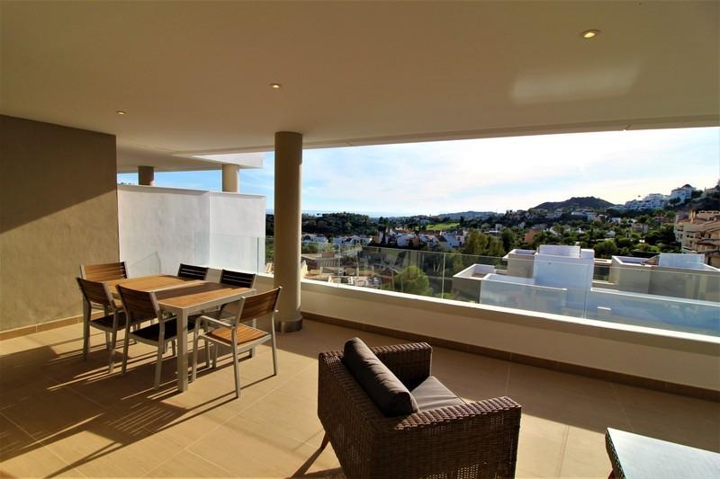 3 bed Property For Sale in Benahavís, Costa del Sol - 2