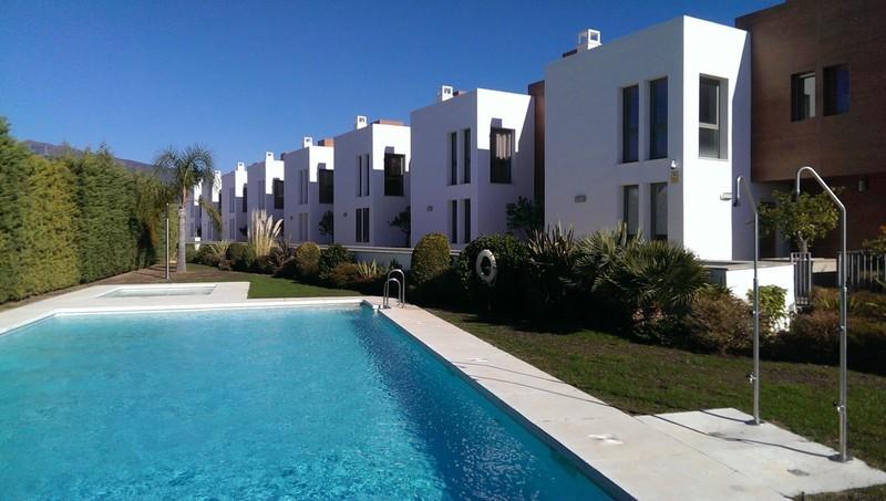 4 bed Property For Sale in Benahavís, Costa del Sol - 2