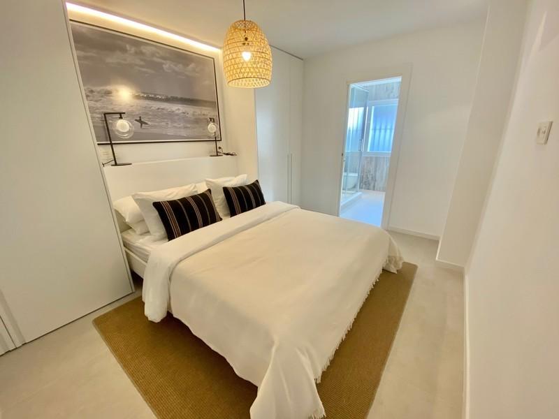 3 bed Property For Sale in La Quinta, Costa del Sol - 7