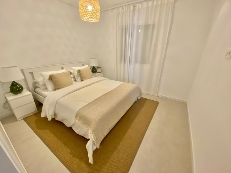 3 bed Property For Sale in La Quinta, Costa del Sol - 9