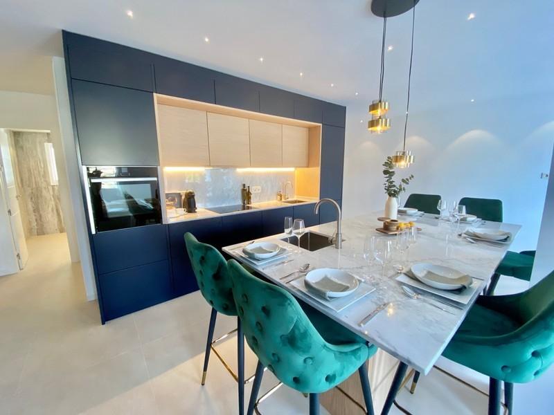 3 bed Property For Sale in La Quinta, Costa del Sol - 12