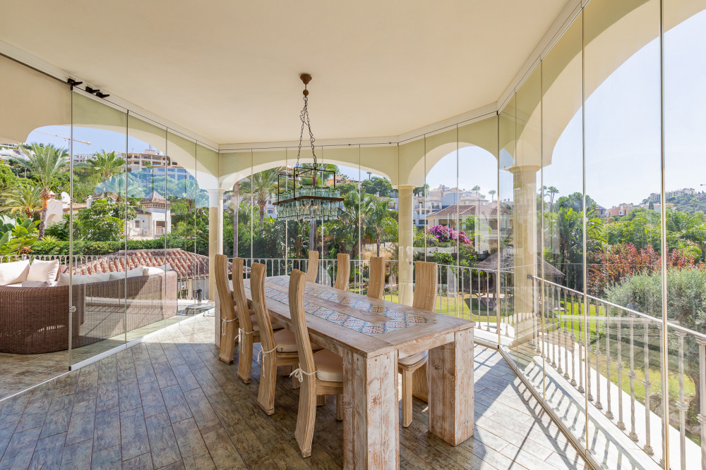 6 bed Property For Sale in Malaga,  - thumb 2