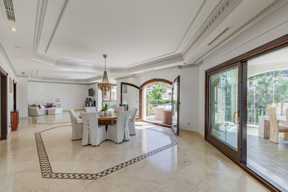 6 bed Property For Sale in Malaga,  - thumb 6