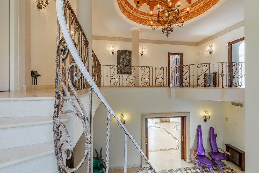 6 bed Property For Sale in Malaga,  - thumb 12