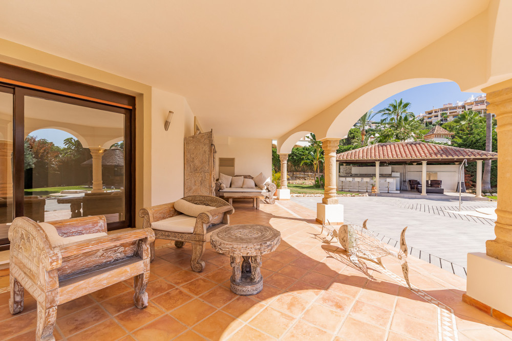 6 bed Property For Sale in Malaga,  - thumb 5