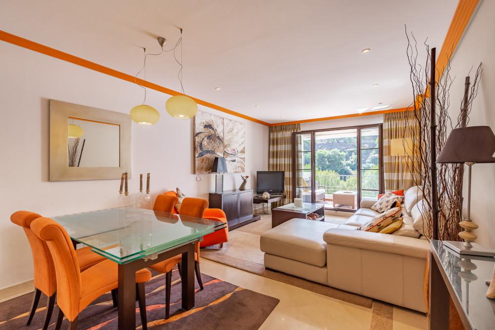 3 bed Property For Sale in Benahavis,  - 1