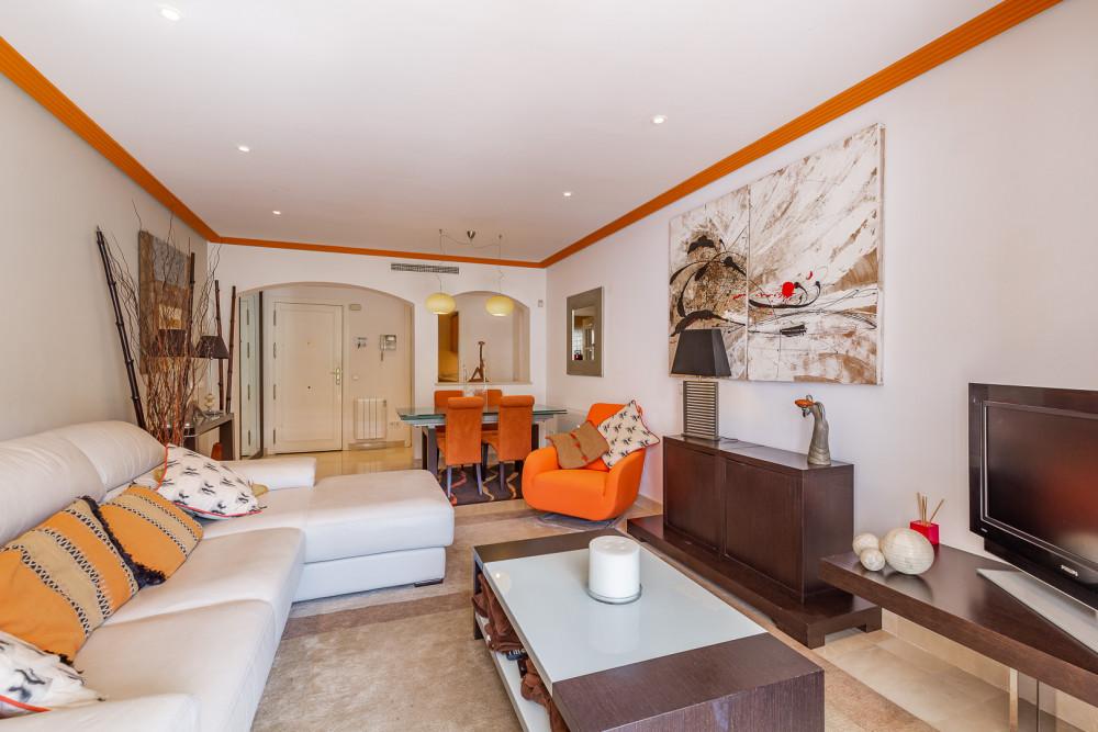 3 bed Property For Sale in Benahavis,  - thumb 2