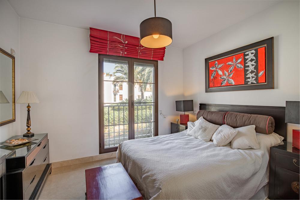 3 bed Property For Sale in Benahavis,  - thumb 4