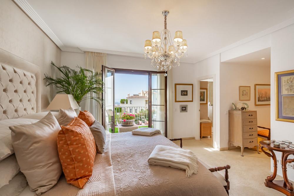 4 bed Property For Sale in Benahavis,  - thumb 6