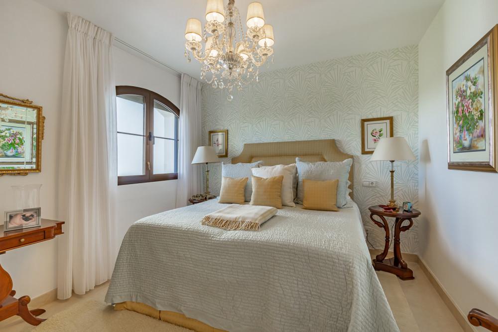 4 bed Property For Sale in Benahavis,  - thumb 9