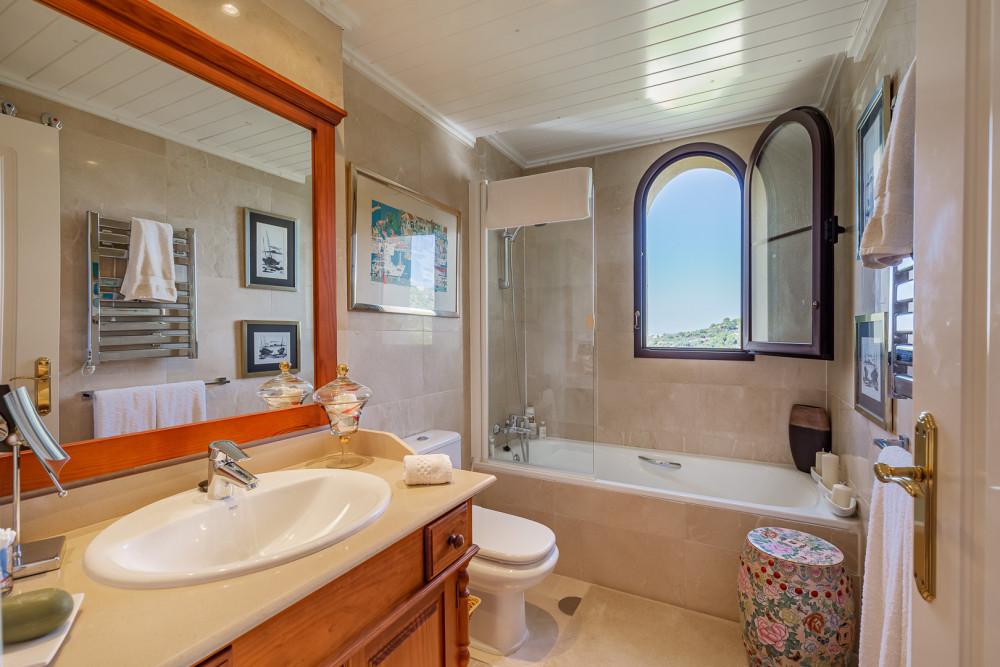 4 bed Property For Sale in Benahavis,  - thumb 10
