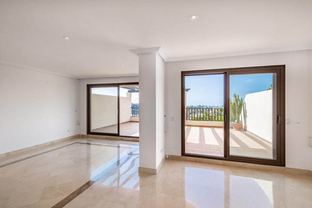 2 bed Property For Sale in Malaga,  - thumb 6