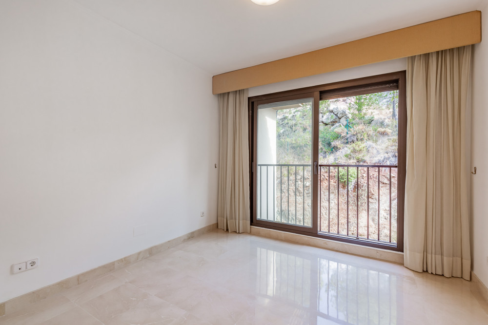 2 bed Property For Sale in Malaga,  - thumb 9