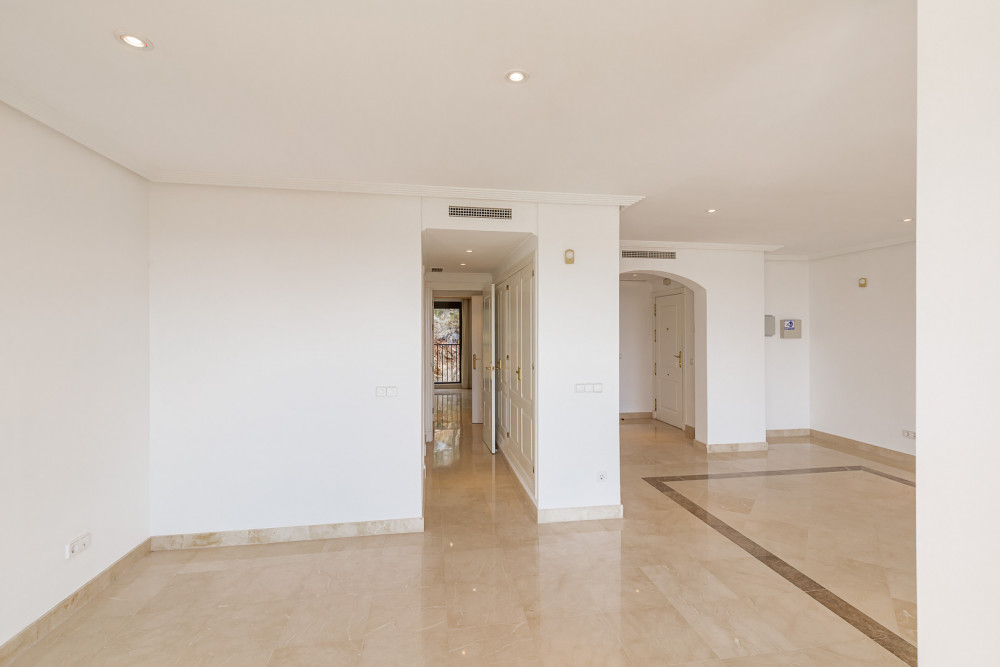 2 bed Property For Sale in Malaga,  - thumb 10