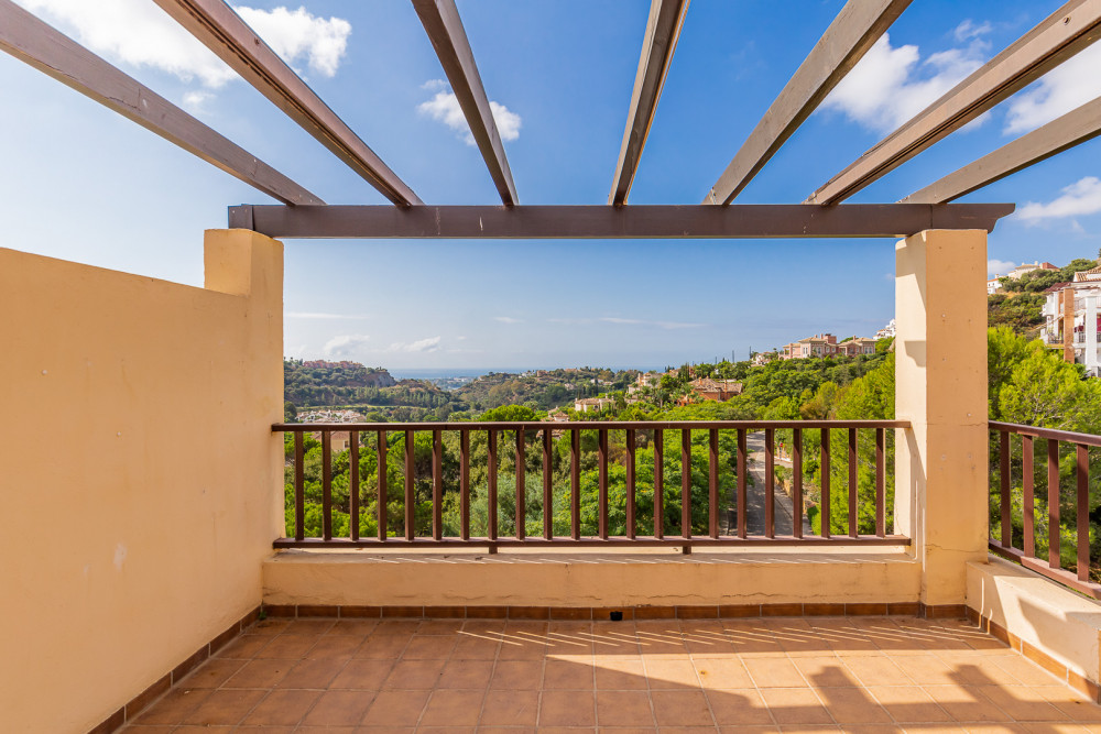 2 bed Property For Sale in Malaga,  - thumb 11
