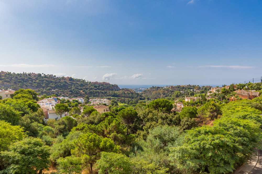 2 bed Property For Sale in Malaga,  - thumb 12