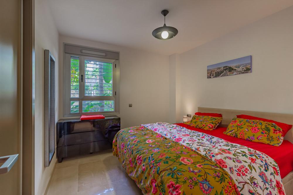 bed Property For Sale in Benahavis,  - thumb 12